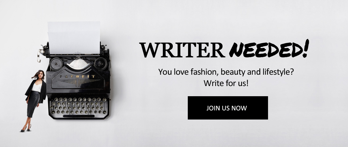 Write for www.Liyanah.co