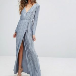 The Jetset Diaries Primavera Maxi Dress - Liyanah