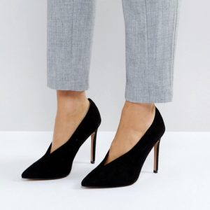 ASOS PRIORITY High Heels - Liyanah