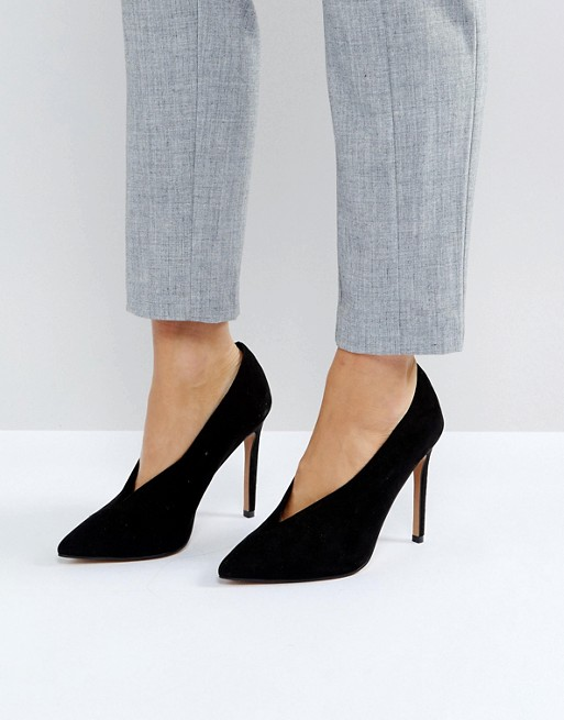 ASOS PRIORITY High Heels - Liyanah