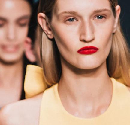 Spring Summer Fashion Trends Edit 2019 - Liyanah.co