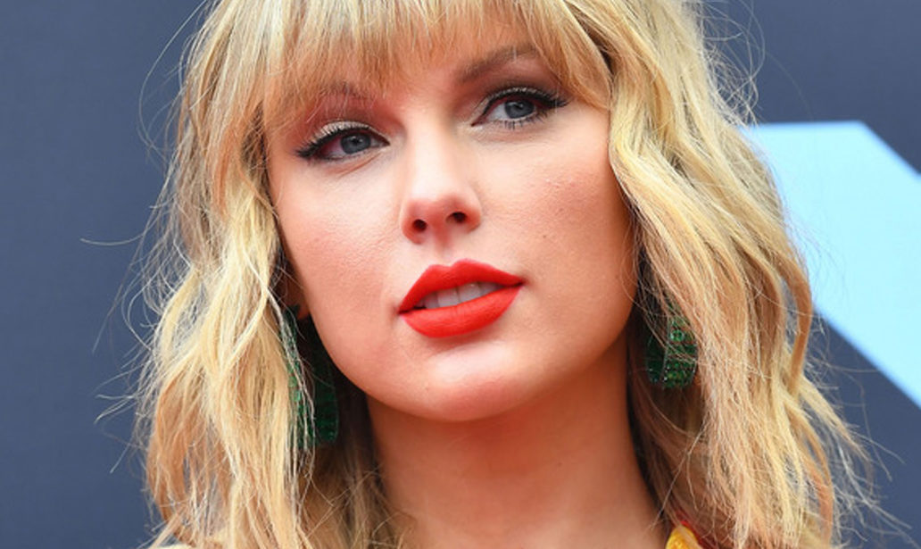 The 9 Best and Most Memorable Beauty Looks from the VMAs - Liyanah.co