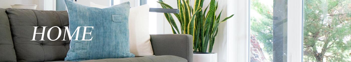 Home Furniture - Liyanah.co